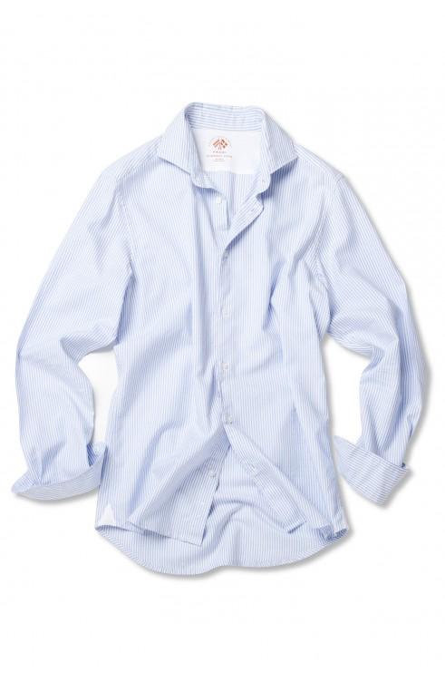 Man Shirt in Cotton C750_KW...